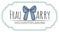 Frau Marry Logo
